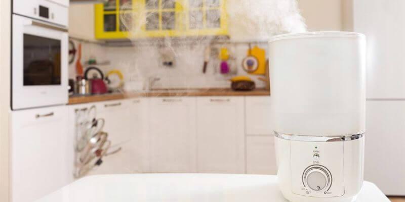 Best Air Purifier for pets honeywell hepa
